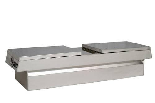 Pro-Tech - Pro-Tech Import/Small Size Dual Lid Cross Body - Gull Wing (Pro-Tech) 54-8242