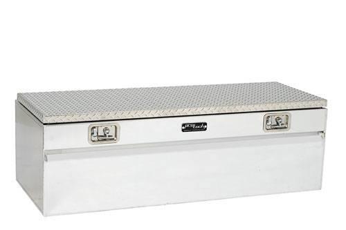 """Pro-Tech - Pro-Tech 60"""" InBed Chest Style Box - GM/Dodge Short Bed (Pro-Tech) 54-8420"""