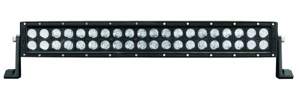 "KC HiLiTES - KC HiLiTES 20"" C Series C20 LED Light Bar Combo Beam - KC #335 (Spot/Spread Beam) 335"