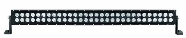 "KC HiLiTES - KC HiLiTES 30"" C-Series C30 LED Light Bar Combo Beam - KC #336 (Spot/Spread Beam) 336"