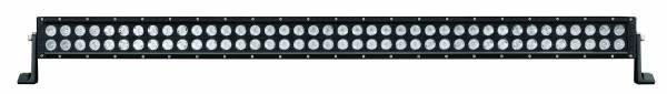 "KC HiLiTES - KC HiLiTES 40"" C Series C40 LED Light Bar Combo Beam - KC #337 (Spot/Spread Beam) 337"