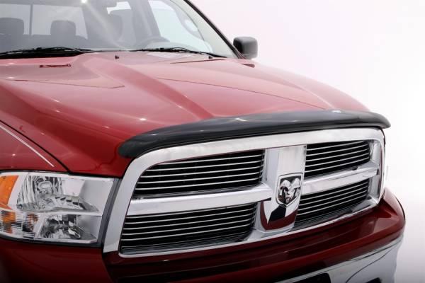 Auto Ventshade (AVS) - Auto Ventshade (AVS) HOODFLECTOR 21045
