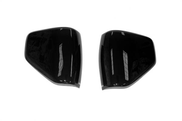 Auto Ventshade (AVS) - Auto Ventshade (AVS) AVS TAILSHADES TAILLIGHT COVERS 33026
