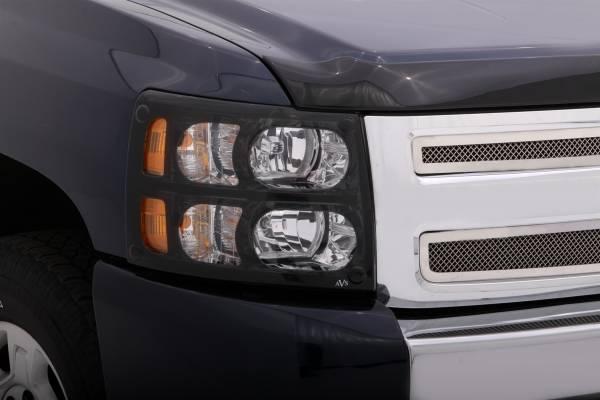 Auto Ventshade (AVS) - Auto Ventshade (AVS) PROJEKTORZ - 2PC 337436