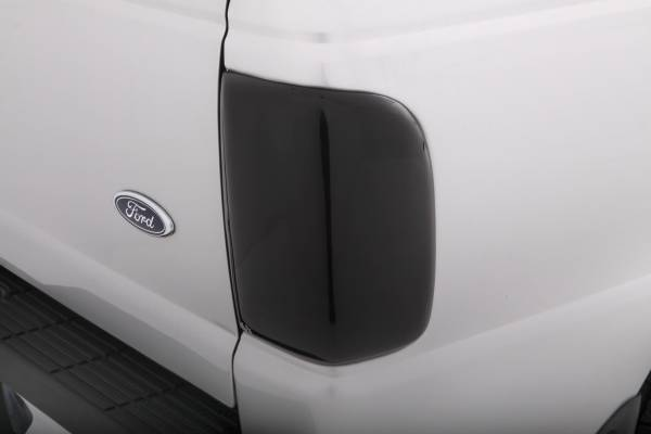Auto Ventshade (AVS) - Auto Ventshade (AVS) AVS TAILSHADES TAILLIGHT COVERS 33906