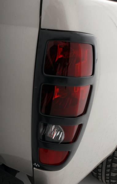 Auto Ventshade (AVS) - Auto Ventshade (AVS) SLOTS 36146