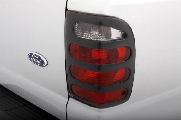 Auto Ventshade (AVS) - Auto Ventshade (AVS) SLOTS 36930