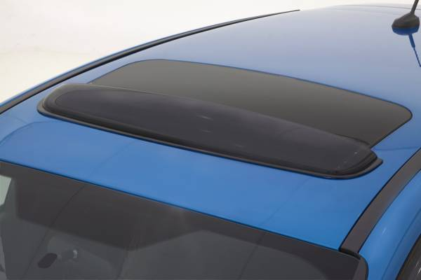 Auto Ventshade (AVS) - Auto Ventshade (AVS) WINDFLECTOR - CLASSIC 77003