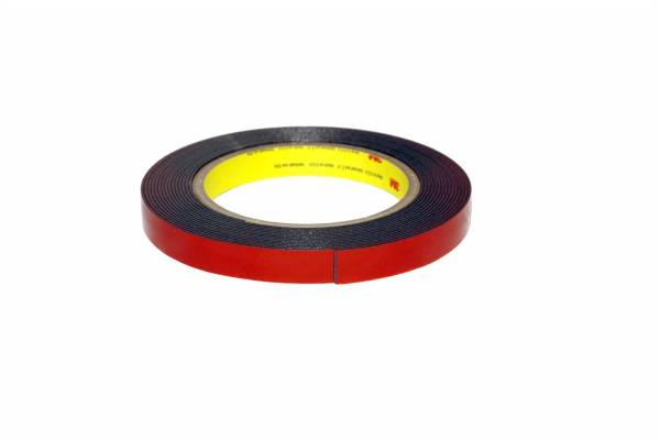 Auto Ventshade (AVS) - Auto Ventshade (AVS) 3M Acrylic Foam Tape 98650