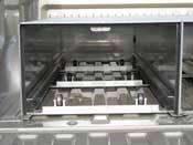 HMFINC - HMFINC 48 inch HD SERIES Truck Bed Box HD-48 - Image 6