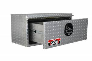 Brute - Brute 24 inch Single Drawer Underbody  HD141424 - Image 1