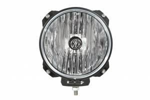 KC HiLiTES - KC HiLiTES Carbon POD 70W HID Spread Beam Pair Pack Light System - KC #96423 96423 - Image 1