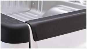Bushwacker - Bushwacker Tailgate Caps - OE Style 48516 - Image 1