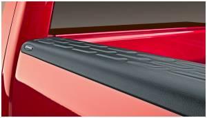Bushwacker - Bushwacker Bed Rail Caps - OE Style 49517 - Image 4
