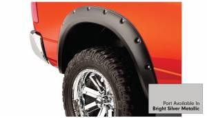 Bushwacker - Bushwacker FF Pocket Style-Color 4Pc 50915-55 - Image 3