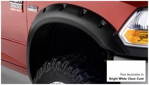Bushwacker - Bushwacker FF Pocket Style-Color 4Pc 50919-15 - Image 2