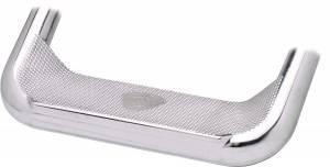 Carr - Carr Super Hoop Polish. Corroision resistant die cast Aluminum 127442 - Image 1
