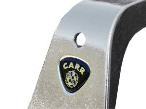 Carr - Carr Deluxe Rota Bar. Corroision resistant die cast Aluminum 210872 - Image 3