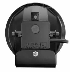 KC HiLiTES - KC HiLiTES Gravity LED G4 Clear Universal LED Fog Single - #1493 1493 - Image 3