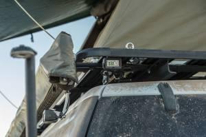 """KC HiLiTES - KC HiLiTES 2"""" C-Series C2 LED Backup Area Flood Light System - #519 519 - Image 10"""