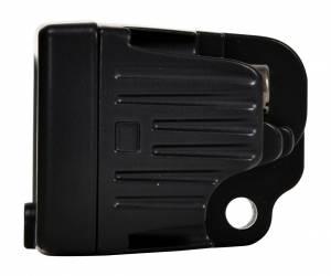 """KC HiLiTES - KC HiLiTES 2"""" C-Series C2 LED Backup Area Flood Light System - #519 519 - Image 12"""