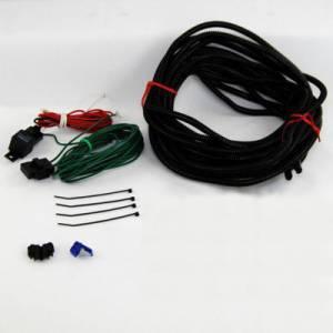 KC HiLiTES - KC HiLiTES Wire Harness for KC #517 - KC #6309 6309 - Image 1