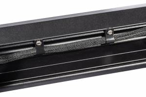 "KC HiLiTES - KC HiLiTES KC 50"" Overhead Xross Bar Apollo Pro Halogen 6-Light Kit - #97051 97051 - Image 3"
