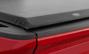 """ACCESS - ACCESS ORIGINAL Tonneau Cover for 2020 Chevy/GMC Full Size 2500, 3500 6' 8"""" Box 12419 - Image 3"""