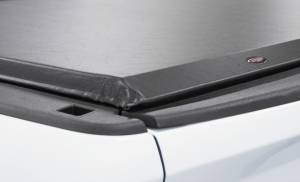 ACCESS - ACCESS Limited Edition Roll-Up Tonneau Cover 21319 - Image 3