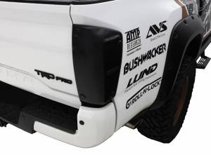 Auto Ventshade (AVS) - Auto Ventshade (AVS) AVS TAILSHADES TAILLIGHT COVERS 33418 - Image 2